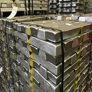6061 t6 aluminium